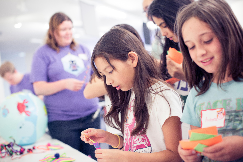 Girl StartUp 6.24.13-5.jpg